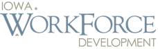 iowaworkforcedevelopment.gov - virtual access