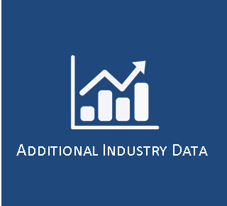 Link to Additional Industry Data