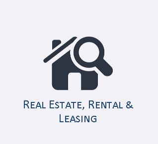 Real Estate, Rental & Leasing Industry