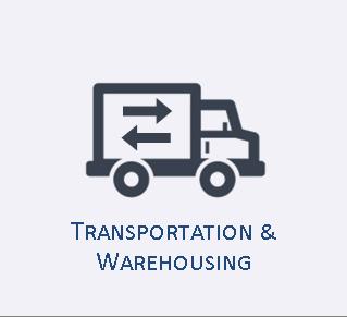 Transportation & Warehousing Industry