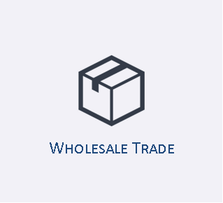 Wholesale Trade Industry