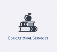 Educational Services Industry