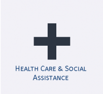 Health Care & Social Assistance Industry