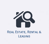 Real Estate, Rental & Leasing Industry