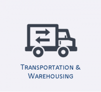 Transportation & Warehousing Industry
